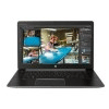 HP ZBook Studio G3 Mobile Workstation