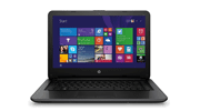 HP 240 G5 Notebook
