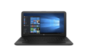 HP 250 G5 Notebook