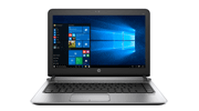 HP ProBook 440 G4 Notebook