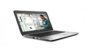 HP EliteBook 820 G4 Notebook