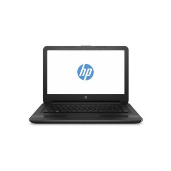 HP 250 G5 Notebook PC 1AS25PA price in hyderabad,telangana,andhra