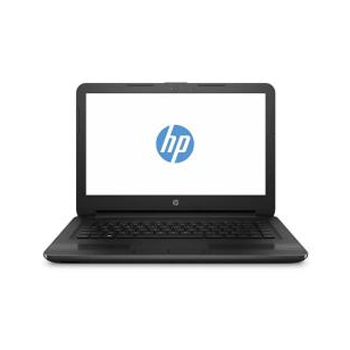 HP 250 G5 Notebook PC 1HZ63PA price in hyderabad,telangana,andhra