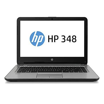 HP 348 G4 Notebook with DOS OS price in hyderabad,telangana,andhra