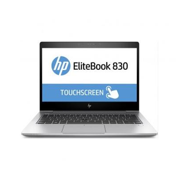 HP Elitebook 830 G5 Notebook with i5 Processor price in hyderabad,telangana,andhra