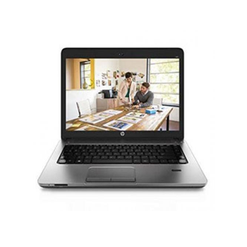 Hp Probook 440 G5 3WS11PA Laptop price in hyderabad,telangana,andhra