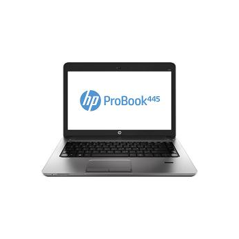 HP ProBook 445 G2 Notebook PC P7Q59PA price in hyderabad,telangana,andhra