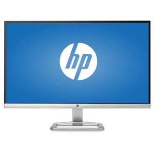 HP Monitor Service Center in Uppal