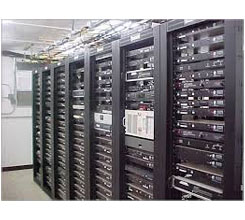 hp server images