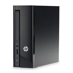 Hp service center hyderabad|hp x360 series laptop service