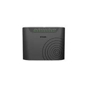 D-Link DSL 2877AL Dual Band Wireless AC750 ADSL2 price in hyderabad,telangana,andhra