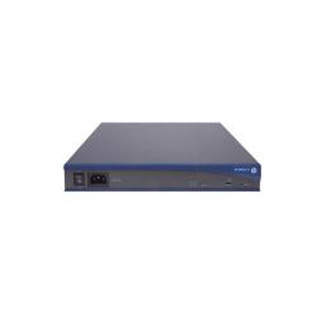 HPE MSR20 11 Router price in hyderabad,telangana,andhra