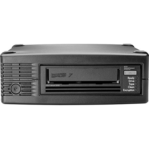 HPE StoreEver LTO-7 Ultrium 15000 BB874A price in hyderabad,telangana,andhra