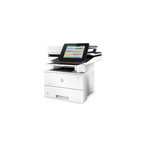 HP  LaserJet Managed Mfp E62555DN Printer